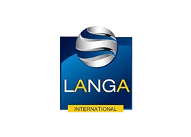 Langa International